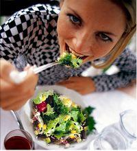 insalata-dimagrire con gusto
