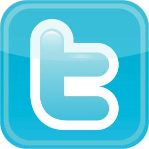 Twitter dimagrire senza dieta ma con gusto