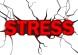 stress-dimagrirecongusto