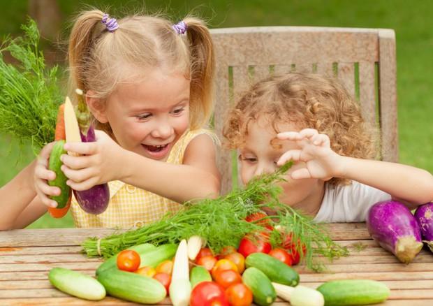 Raggiungi il tuo peso ideale con il giusto cibo