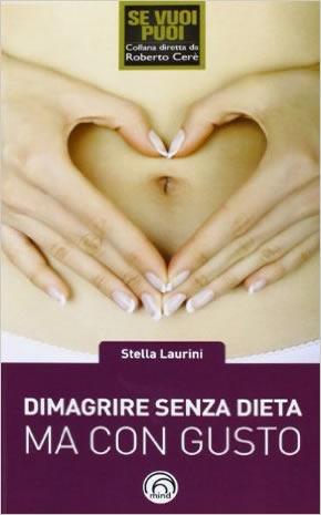 Libro-Dimagrire-Senza-Dieta-ma-con-Gusto