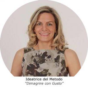 Stella Laurini-NLPTrainer&Coach-Dimagrire senza dieta