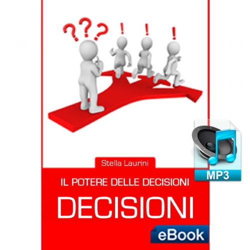 Ebook decisioni-audio-dimagrire