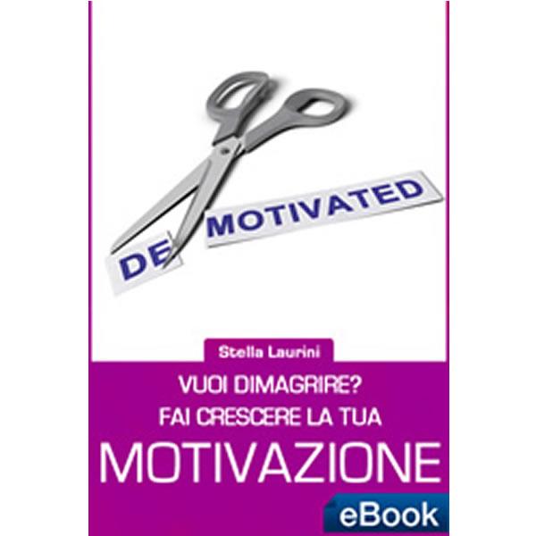 motivazione-ebook-dimagrire